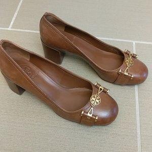 Tori' Burch Sandals